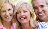 Telomerlerinizin Kısalmasını Yavaşlatmak İçin Günlük Alışkanlıklarınızı Gözden Geçirin