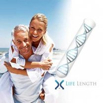 Sağlıklı ve Uzun Yaşam Yeniden Tanımlanıyor