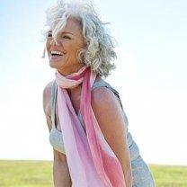 Uzun Telomerlere Giden Yol Stressiz Bir Yaşamdan Geçer