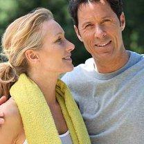 Egzersizin Sağlıklı ve Uzun Yaşam Üzerindeki Etkileri Nelerdir?