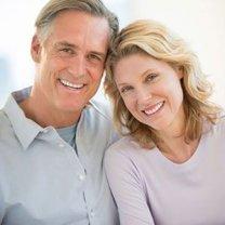 Yaşlanmayı Yavaşlatan 6 Kolay Yöntem