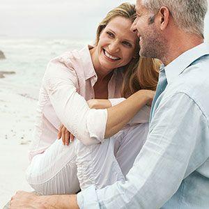 40 Yaş Üstü Herkesin Tüketmesi Gereken Telomer Kısalmasını Yavaşlatan 7 Gıda
