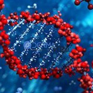 Telomer Uzatma Tedavisi