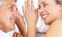 Yaşlanmayı Kontrol Edebilir miyiz?