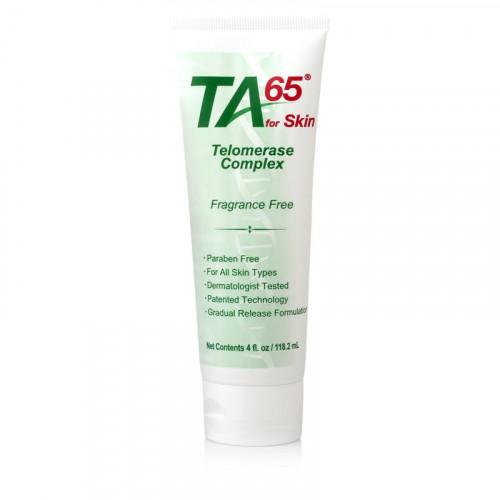 TA-65 For Skin, 118 gr., Tube - Aktif Kozmetikler